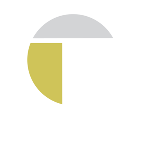taganelogoTransparent